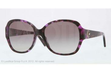 Versace VE4252 Bifocal Prescription Sunglasses VE4252-502411-57 -