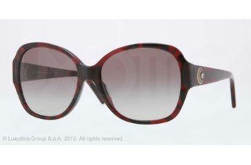 Versace VE4252 Bifocal Prescription Sunglasses VE4252-989-11-57 -