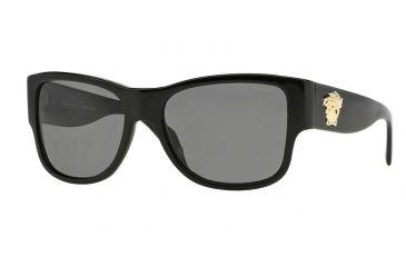 633e9cd95d Versace Sunglasses 2017 « One More Soul