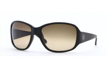 Versus VR6022-GB111-6318 Sunglasses