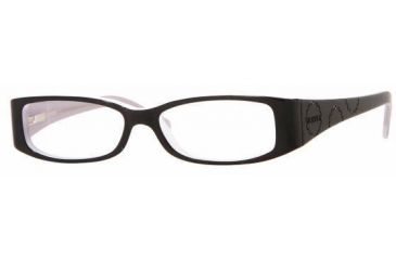 Versus Eyeglasses VR8064 with No-Line Progressive Rx Prescription