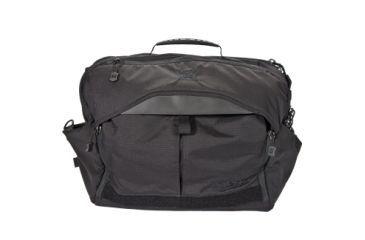 1-Vertx EDC Courier Messenger Bag