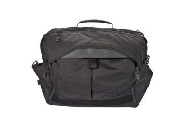 3-Vertx EDC Courier Messenger Bag