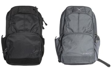 Vertx Edc Ready Pack Cordura Lite Bag