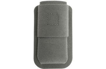Vertx VTX5110 MAK Standard Velcro One Wrap Magazine Pouch