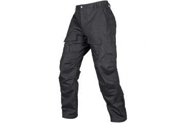 san francisco purchase genuine elegant and graceful Vertx Men's Recon Polyester/Cotton Ripstop Pants