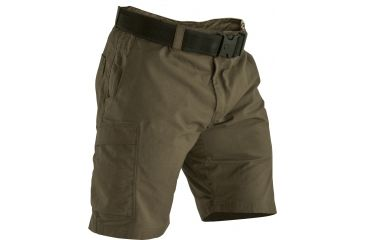 Vertx Men's Shorts, Desert Tan, Size 28-Regular VTX1030DT-28-REG