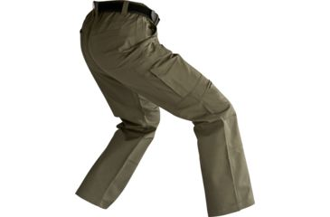 Vertx Women's Pant, Desert Tan, Size 8x32 VTX1050DT-08-32