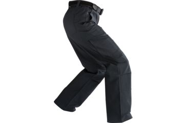 Vertx Women's Pant, Law Enforcement Black, Size 2x30 VTX1050LBK-02-30