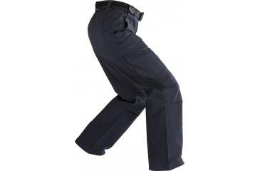 Vertx Women's Pant, Navy, Size 2x30 VTX1050NV-02-30
