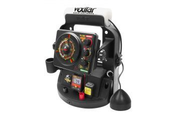 Fishfinders - Vexilar Fish Finder