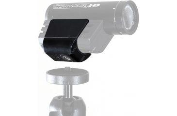 2-Contour Universal Mount Adaptor
