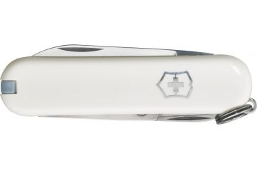 Victorinox Classic Sd Swiss Army Pocket Knife Up To 27