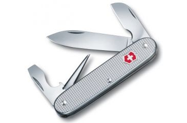 Victorinox Electrician Swiss Army Knife 24 Off Free
