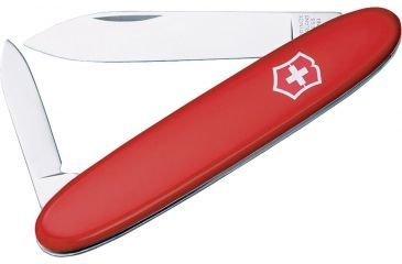 Victorinox Pocket Pal Swiss Army Knife Red 53281