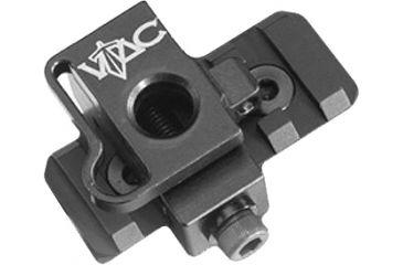 Viking Tactics Universal Sling Attachment VTAC-LUSA