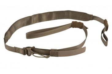 5-Viking Tactics Wide Padded Sling , Upgrade