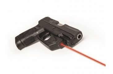 Viridian Weapon Technologies E Series Red Laser Sight