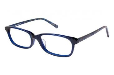 Eyeglass Frame Size 55 : Visions 220A Eyeglass Frames Up To 10% OFF