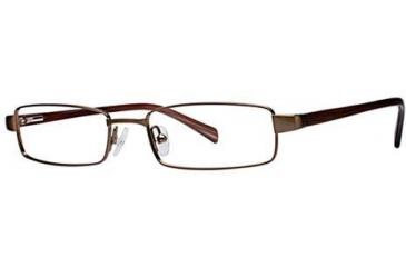 Vision Express Designer Glasses Frames : VISION EYE GLASS FRAMES - Eyeglasses Online