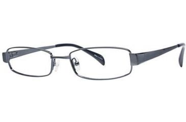Eyeglass Frame Size 51 : Visions 156 Eyeglass Frames . Visions Eyeglass Frames.