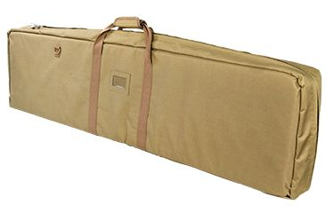 Vism Discreet Double Rifle Case Cv2dis2944b Up To 25