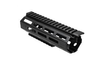 3-VISM M-LOK Handguard, for AR-15/M4