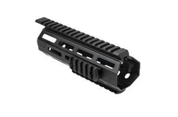 1-VISM M-LOK Handguard, for AR-15/M4