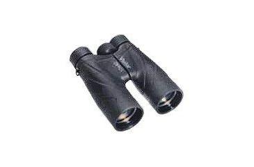 Vivitar 10x42mm Series 1 Binoculars - 59436
