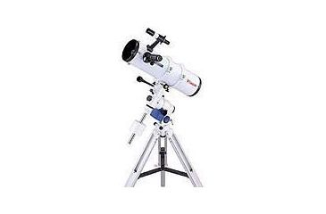 Vixen R130Sf 130mm Telescope with Starbook and GP2 Mount 39592 - 39593