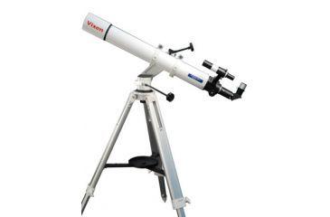 Vixen A80Mf Telescope 80mm with Porta II Mount