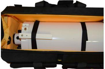 Vixen Carry Case for VMC200L Telescope and Similar Tubes SG10
