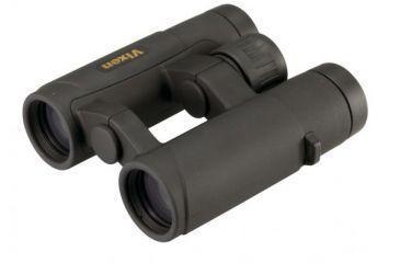 Vixen Foresta 10X50 DCF HR Binoculars 14516