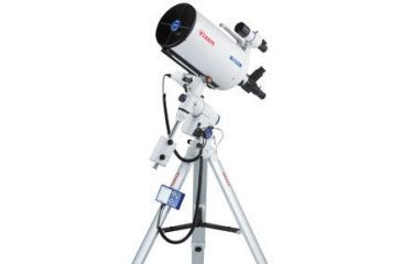 Vixen GP2 Equatorial Mount with Tripod / Star Book 3990