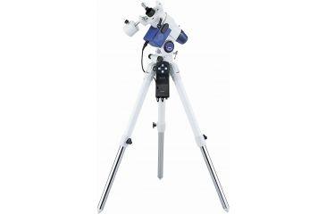 Vixen GP2 Photo Telescope Guider 35501