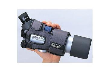 Vixen 6118 Spotting Scope Hand Holding Case