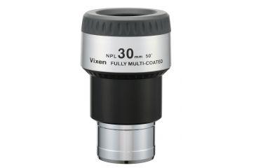 Vixen NPL Plossl Telescope Eyepiece, 30mm 39208