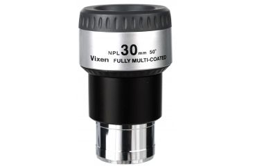 Vixen NPL 30mm Telescopic Eyepiece 39208