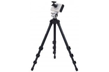 Vixen Polarie Star Tracker Mount With Extra Sturdy Tripod also Single Sided Multiple Position Fork additionally  on orderable unit