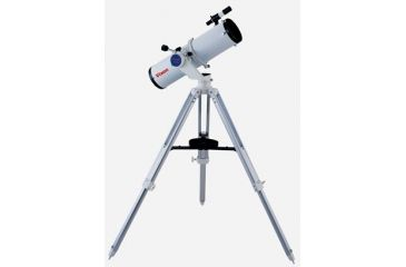 Vixen R130SF Newtonian 130mm OTA 2604 Telescope with Finderscope
