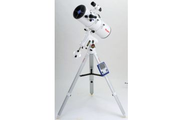 Vixen R200SS Telescope with Sphinx SXD Mount 25036