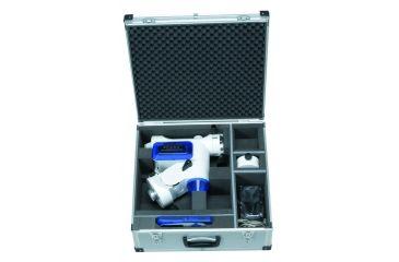 Vixen SPHINX Case 2697