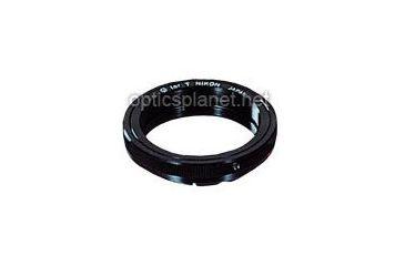 Vixen T-Ring Canon 37305