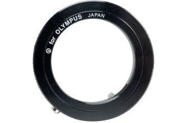 Vixen T Ring Olympus 37311