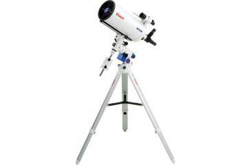 Vixen VC200L Catadioptric Telescope with GPD2 Equatorial Mount, HAL130 Tripod 39852