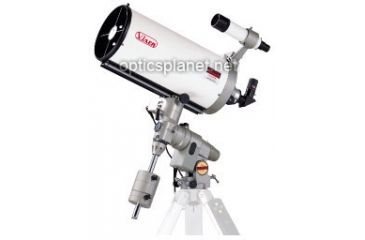 Vixen VC200LDG OTA SX-Trim Telescope and GP-DX Mount with HAL-110 tripod TS-PC2634GP-DX