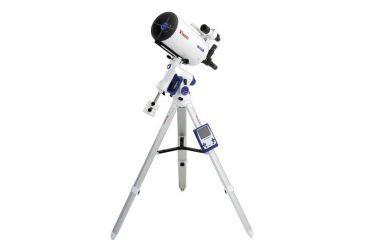 Vixen VC200L 200mm Telescope and Sphinx SXW Mount