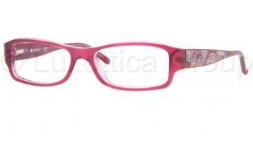86c7730831 Vogue Eyeglass Frames VO2625B 1662-5215 - Violet