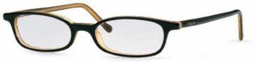 e43fde7e74 Vogue Eyeglasses VO2312 with Rx Prescription Lenses