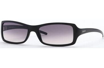 Vogue VO2355S-W4411-5416 Sunglasses